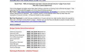 resume waitressing resume stunning waitress resume waitressing