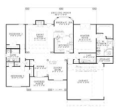 8 x 16 house plans homepeek house plans 2000 sq ft luxury best house plans 2000 square