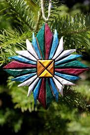 ornament печать wood carving ornaments patterns