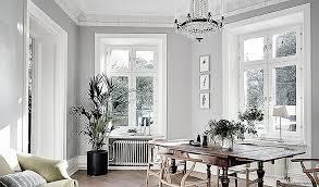 chambre vintage chambre inspirational lustre pour chambre adulte high definition