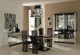 Dining Room Servers For Small Rooms by Dinner Room Ideas Christopher Knight Dining Chairs 60 Inch Round