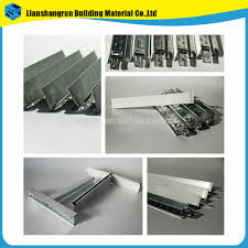 aluminum suspended ceiling grid aluminum suspended ceiling grid