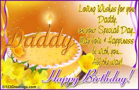 loving wishes for daddy free mom u0026 dad ecards greeting cards