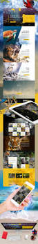 best 25 photography website ideas on pinterest photography