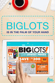 home depot black friday store layout 25 best big lots store ideas on pinterest organize kids clothes