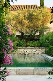 modele jardin contemporain from the u0027mediterranean gardening a model of good living u0027 by dr