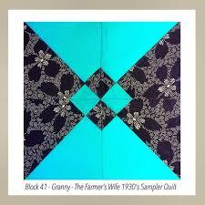 41 beste afbeeldingen happy new 12 beste afbeeldingen fqs farmers 1930 s sler quilt
