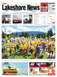 lakeshore news june 19 2015 by black press issuu