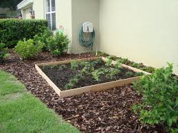 picture idea 4 you vegetable garden planning kansas