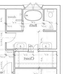 large master bathroom floor plans master bedroom floor plan ideas small master bath layout bathroom