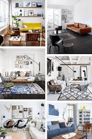 fauteuil et canapé conseils pour choisir un fauteuil dépareillé avec canapé