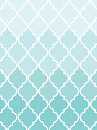 Blue Ombre Wallpaper pink blue ombre background printables u0026 backgrounds wallpapers