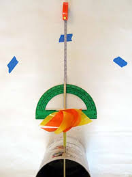 How To Make A Small Wind Generator At Home - unleash the power of a pinwheel