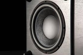 home theater speakers rankings pioneer elite dolby atmos enabled speaker system review digital