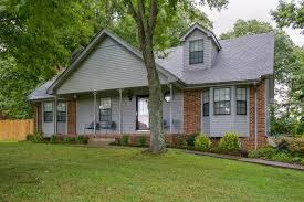 robertson county homes for sale burnett real estate
