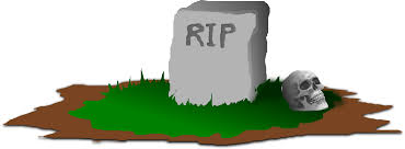 grave clipart free download clip art free clip art on