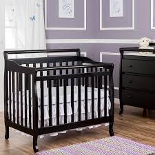 Mini Crib Convertible by Convertible Mini Crib Dream On Me Piper 4in1 Convertible Mini