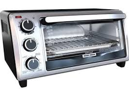 Black And Decker Home Toaster Oven Toaster Ovens Faq