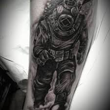 cute fallout tattoos on leg for guy tattoos pinterest