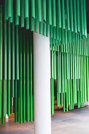 murphy pipe u0026 civil marc u0026co brisbane architects interior