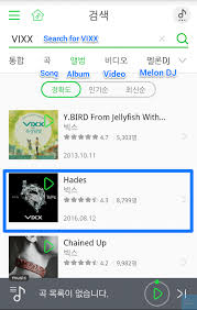 download mp3 album vixx melon how to search up vixx download songs find your downloads