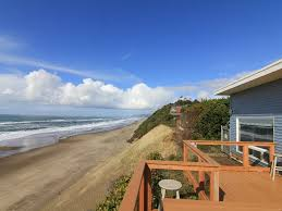 122 best vacation home rentals images on pinterest vacation home