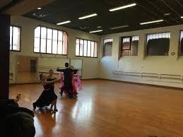 ladari andria adst les mordus de la danse tarentaise posts