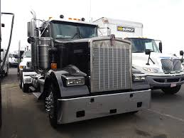 2005 kenworth truck cab u0026 chassis bus u0026 day cab truck sales international dealer in co