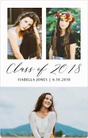 graduation announcement shop graduation announcement magnets magnetstreet