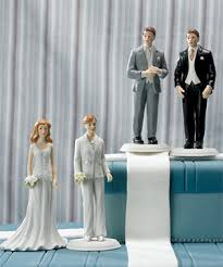 same marriage cake topper wedding cake toppers wedding