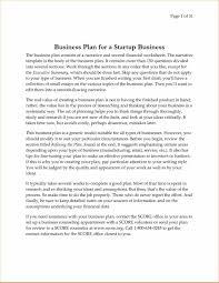 resume selfie definition essay simple simple business plan