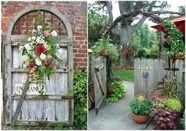 Rustic Garden Ideas Rustic Garden Ideas Pictures Rustic Garden Gate Designs Rustic