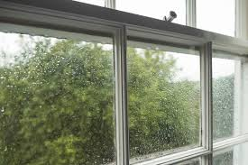 is it time to replace the windows in your michigan home
