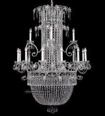 Swarovski Crystals Chandelier Empire Crystal Chandeliers Hongkong Sunwe Lighting Co Ltd We