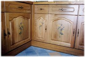 kitchen cabinet door design ideas kitchen cabinet doors designs best 25 kitchen cupboard doors ideas