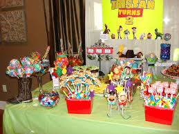 25 best toy story candy buffet images on pinterest candy boxes