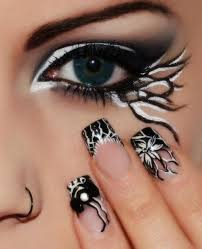 8 superb nail designs for