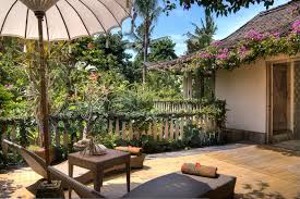 villa istimewa relaxed luxury in downtown seminyak