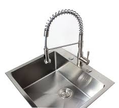 european kitchen faucets kitchen faucet with sprayer coredesign interiors