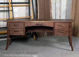 Transitional Office Furniture by New Millennium Collection Of Fine Hardwood Furniture