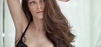 comment couper ses cheveux ses cheveux 3 idées reçues