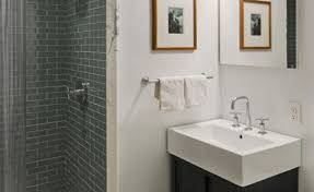 Curtain Rod Cover Shower How To Make Any Curtain Into A Shower Curtain Beautiful