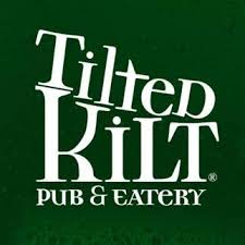 Memes Music Mcallen - tilted kilt pub and eatery 3 887 photos 1 478 reviews pub