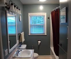allen and roth 36 bathroom vanities tags amazing allen roth