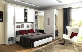 chambre mobilier de design d intérieur meuble de chambre design mobilier brest