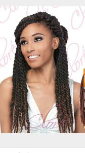 marley hairstyles 88 best marley twists various hairstyles images on pinterest