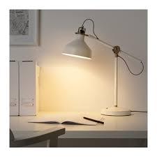 comment mettre un pense bete sur le bureau ranarp le de bureau ikea