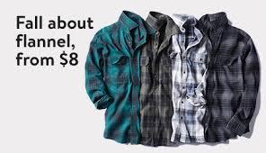 best deals mens clothing black friday men walmart com