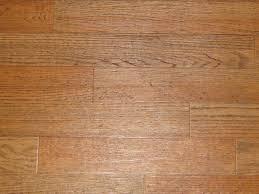 sheet vinyl flooring that looks like wood and vinyl look like wood