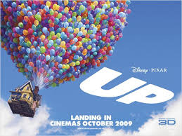 Seeking Balloon Imdb Up 2009 Animation Kartun Usa Bluray 720p Yify 750mb